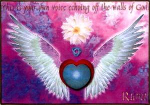 Rumi wings2
